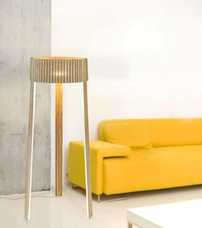 arturo alvarez designer leuchten shio stehlampen lichtdesign lichtdesign