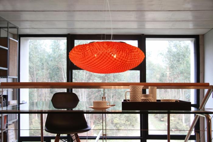 Arturo Alvarez Designer Leuchten Tati Stehlampen Büromöbel Lichtdesign