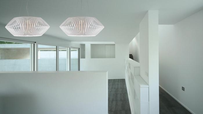arturo alvarez designer leuchten v pendelleuchten weiß lichtdesign