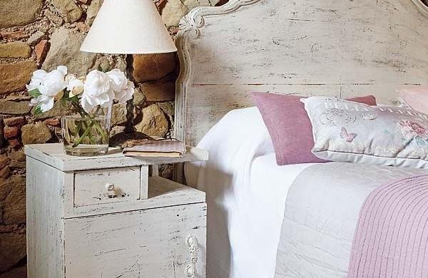 schlafzimmer ideen f r ihren gesunden schlaf und eine bessere entspannung freshideen 6. Black Bedroom Furniture Sets. Home Design Ideas