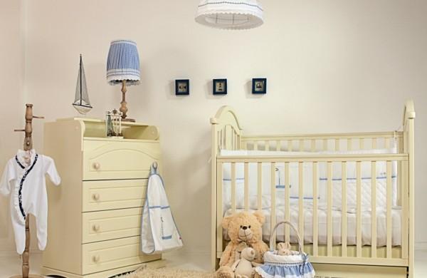 schlafzimmer ideen f r ihren gesunden schlaf und eine. Black Bedroom Furniture Sets. Home Design Ideas