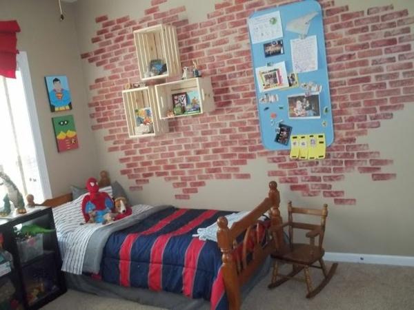wohnzimmer ideen beige. Black Bedroom Furniture Sets. Home Design Ideas