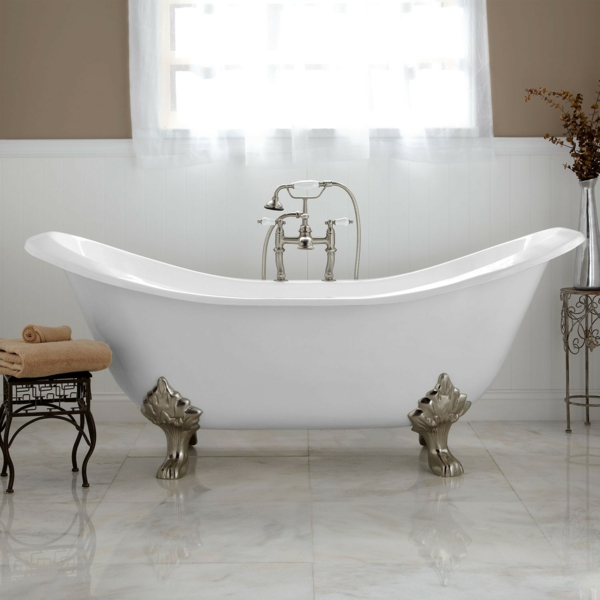 Freestanding Bathtub Craigslist