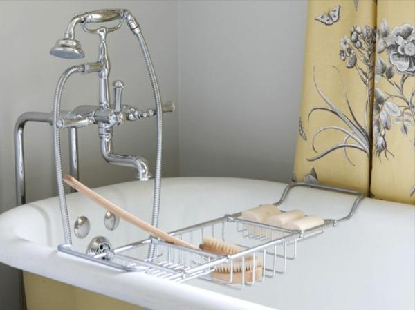badewanne freistehend badezimmer beispiele badezimmer accessoires