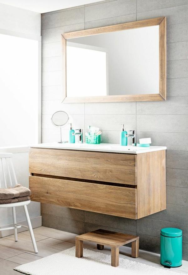badezimmergestaltung mit fliesen interessante beispiele und tipps. Black Bedroom Furniture Sets. Home Design Ideas