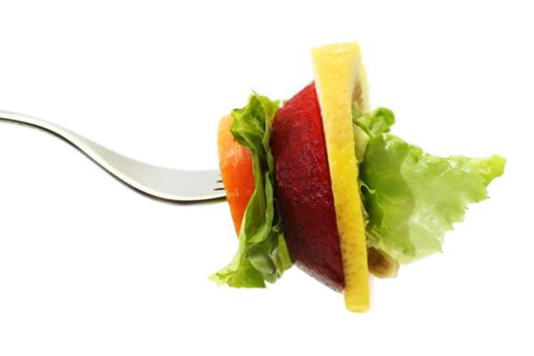 basische lebensmittel leckere gesunde bissen