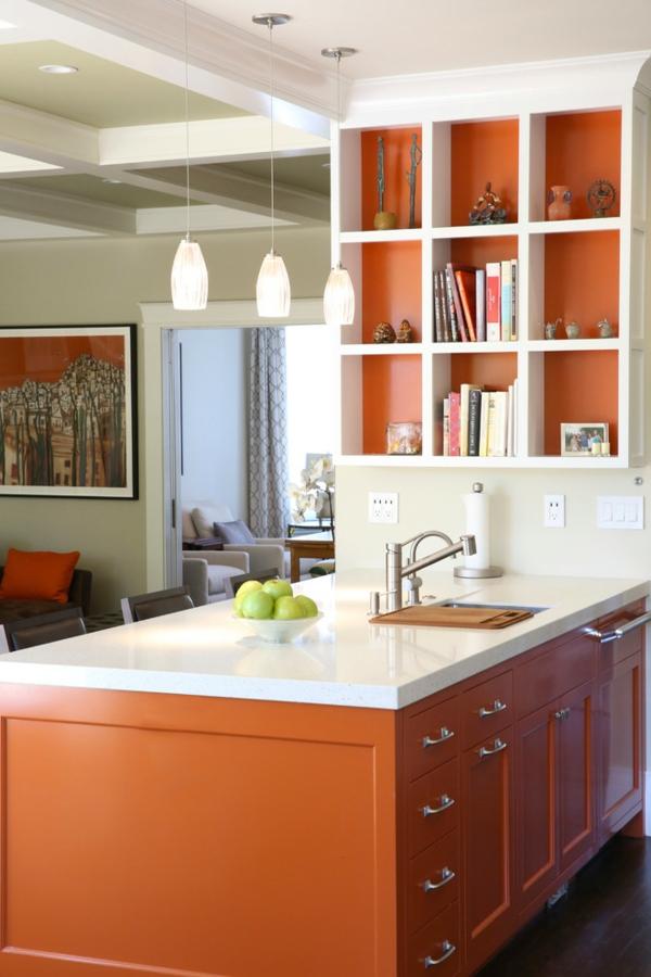 unterschrank beleuchtung k che raum und m beldesign inspiration. Black Bedroom Furniture Sets. Home Design Ideas