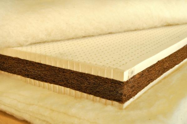 wie finde ich meine beste matratze wissenswertes und. Black Bedroom Furniture Sets. Home Design Ideas