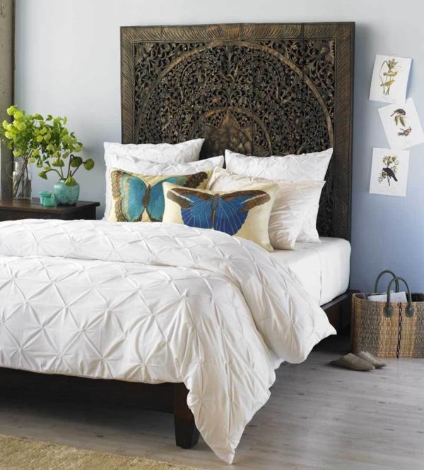 schlafzimmer : schlafzimmer ideen günstig schlafzimmer ideen, Deko ideen