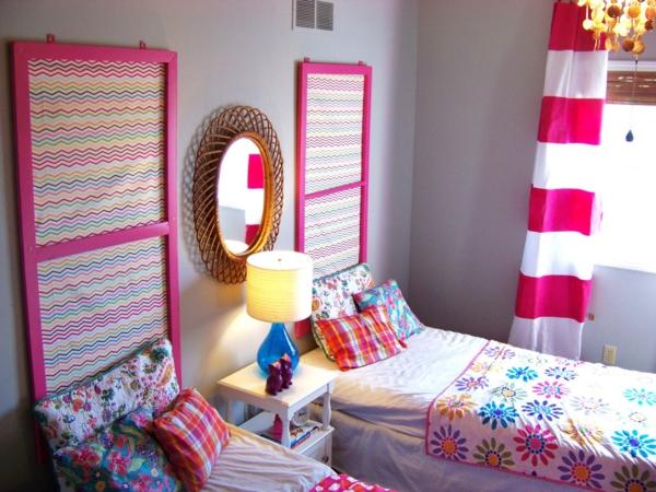 sch ne kinderzimmer interessant dekor und layout pictures to pin on pinterest. Black Bedroom Furniture Sets. Home Design Ideas