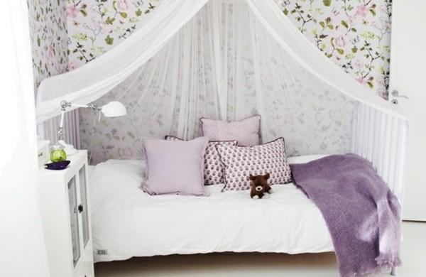 betten hochbett kinderbett schrankbett doppelbett klappbett metallbett freshideen 2. Black Bedroom Furniture Sets. Home Design Ideas