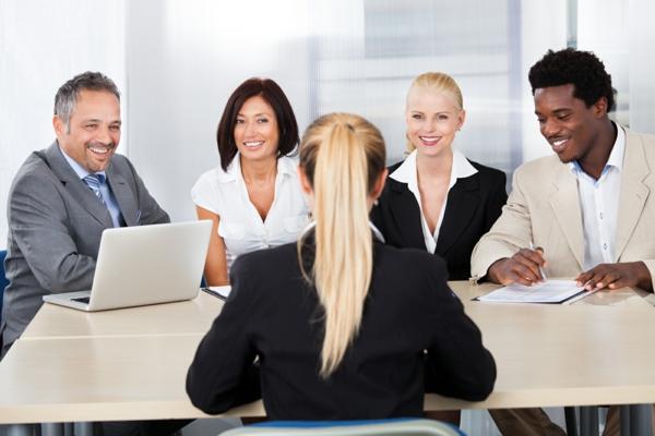 Tipps Für Das Erfolgreiche Bewerbungsgespräch