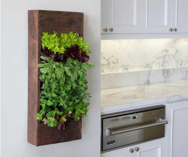 blumendekoration lebendige wanddekoration aus blumen und pflanzen. Black Bedroom Furniture Sets. Home Design Ideas