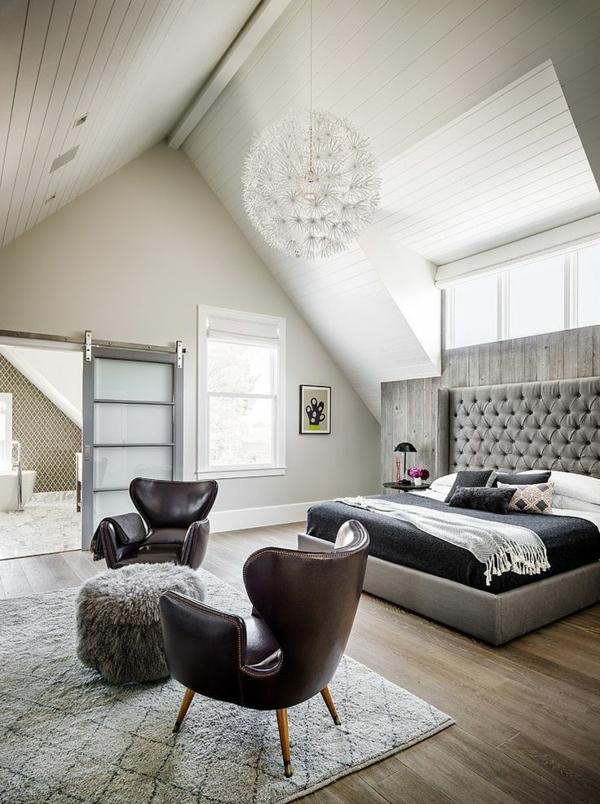 design klassiker designermöbel schlafzimmer möbel