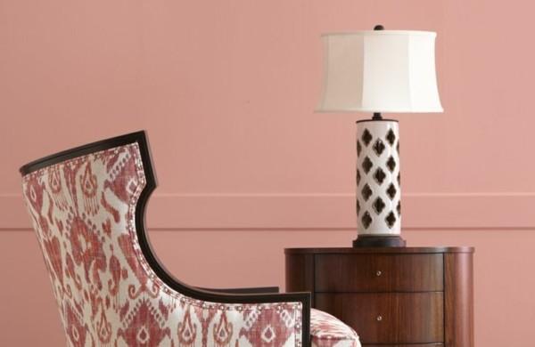 art deco m bel antike m bel aller art f r das besondere interieur freshideen 1. Black Bedroom Furniture Sets. Home Design Ideas