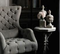 Design Klassiker kommen nie aus der Mode