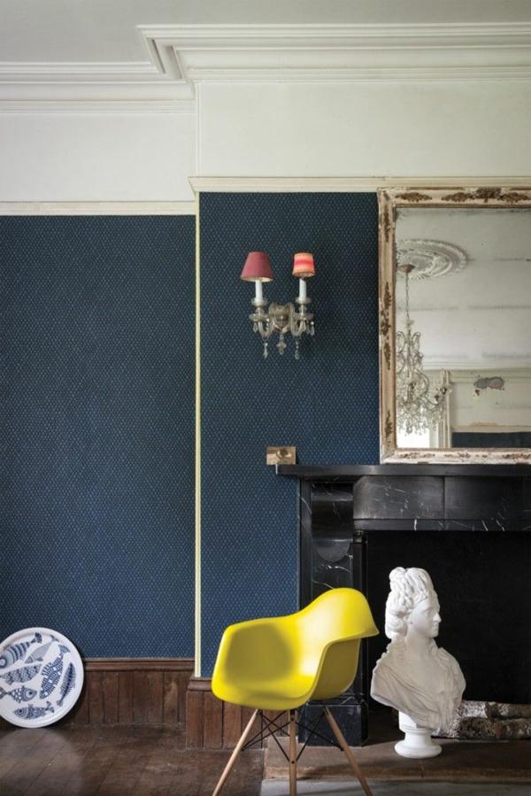 design klassiker möbel designer stühle eames