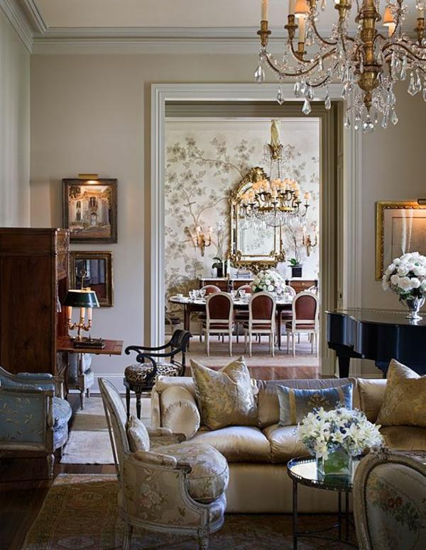 design klassiker möbel designer wohnzimmer einrichtung