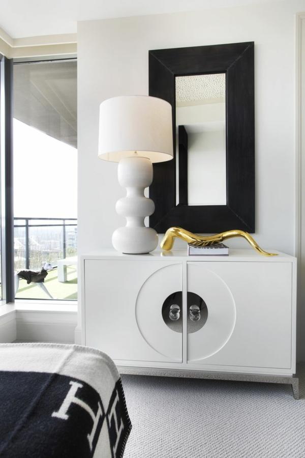 design klassiker möbel designermöbel modern und stilvoll