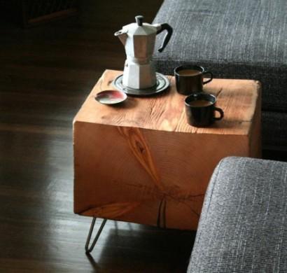 Design Outlet Möbel: auf der Suche nach schicken Designermöbeln