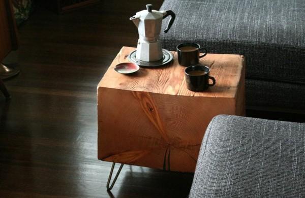 interior design wohnideen f r innenarchitektur und sch ne einrichtungsideen freshideen 20. Black Bedroom Furniture Sets. Home Design Ideas