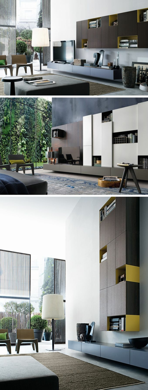 design outlet möbel designermöbel einrichtung wohnzimmer möbel
