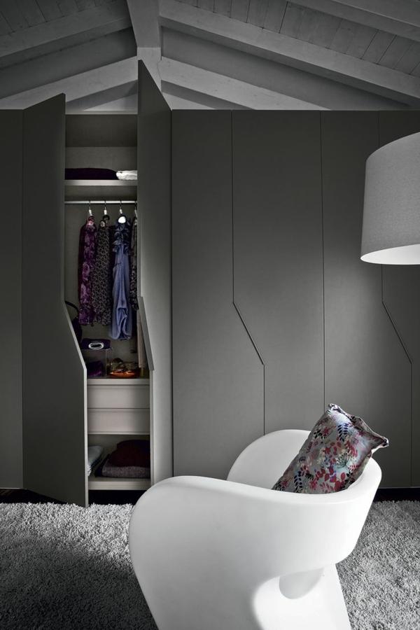 design outlet möbel designermöbel kleiderschrank stuhl design