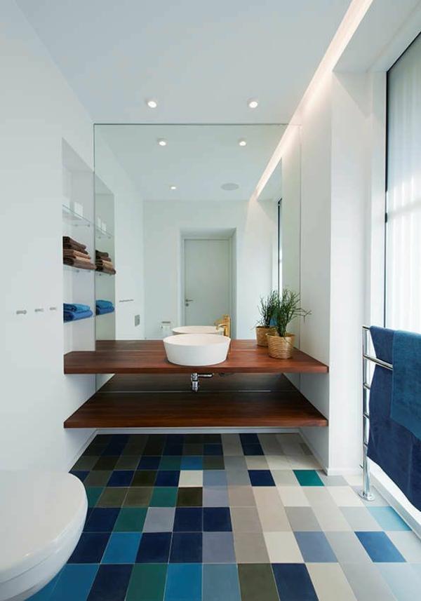 design outlet möbel designermöbel kleines bad einrichten