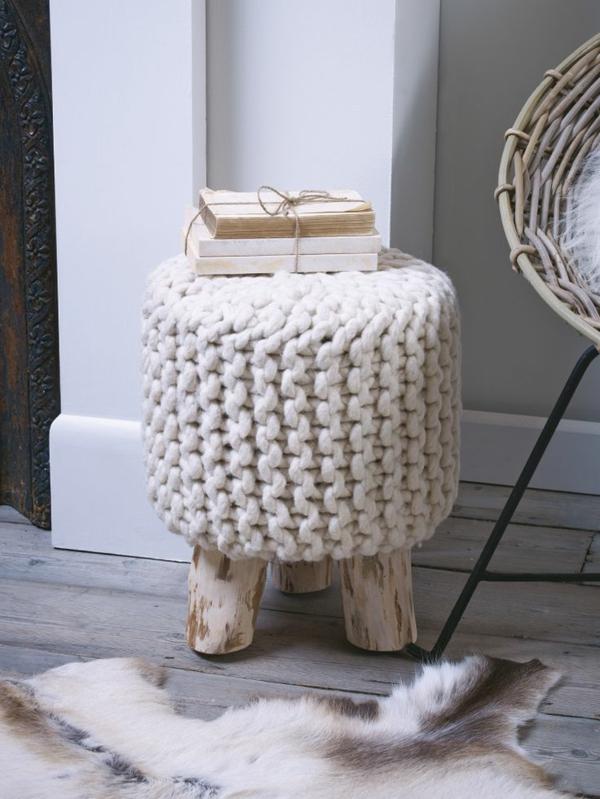 design outlet möbel designermöbel nachhaltiges design