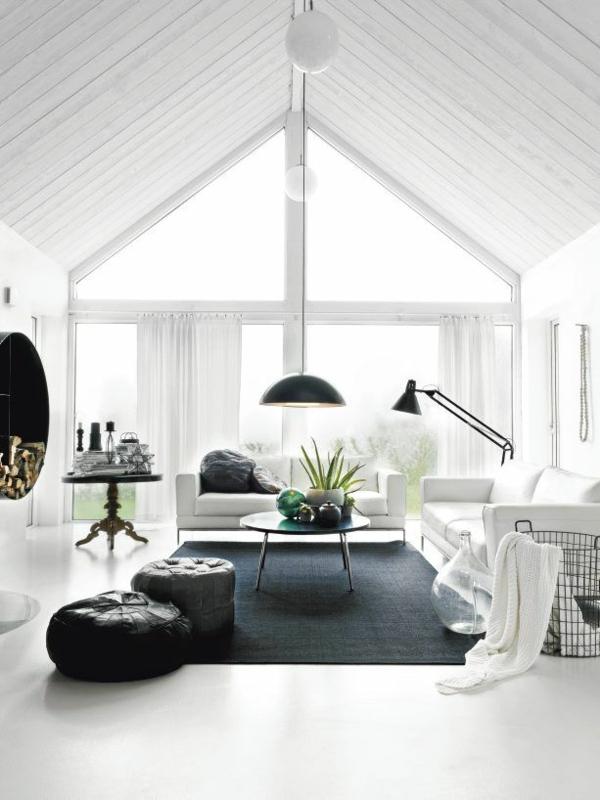 design outlet möbel designermöbel skandinavisch einrichten