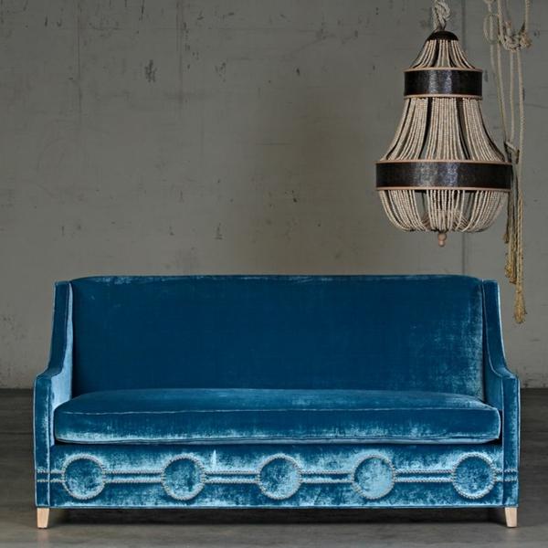 design outlet möbel designermöbel sofa pendelleuchte