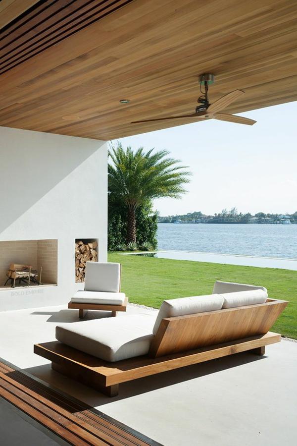 design outlet möbel holz außenmöbel sofa designermöbel