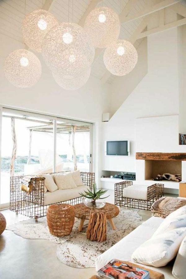 design outlet möbel holz designermöbel nachhaltiges design