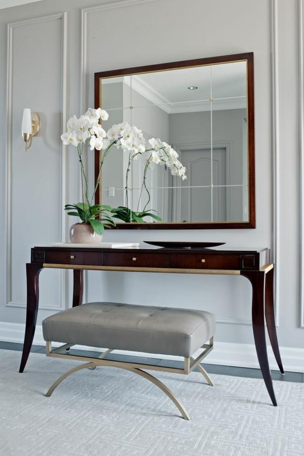 design outlet möbel holz designermöbel tisch