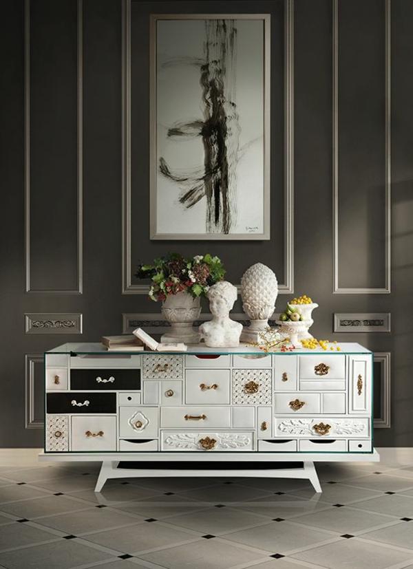 Italienische Designermöbel Outlet - Design