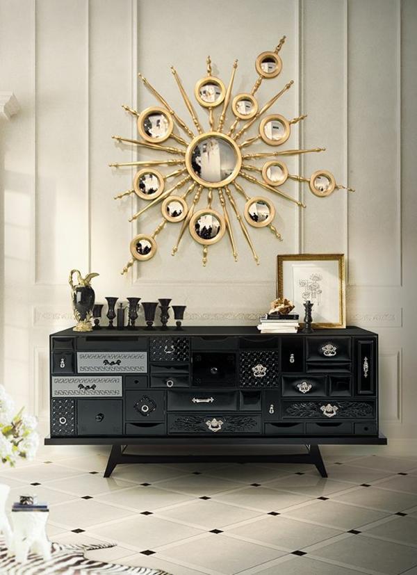 Italienischen Designermobel Angelo Cappellini Stunning ...