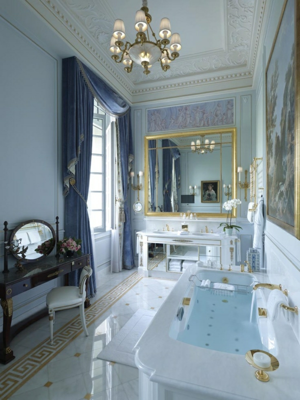 design outlet möbel italienischer stil designermöbel luxus badezimmer