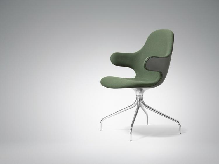 design stühle Catch Chair &Tradition designer hayon