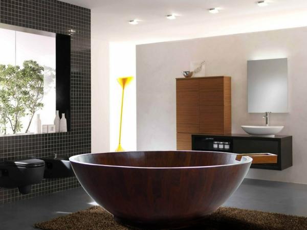 Inspirationen Aus Den Designer-badezimmer 2015 Designer Badezimmer