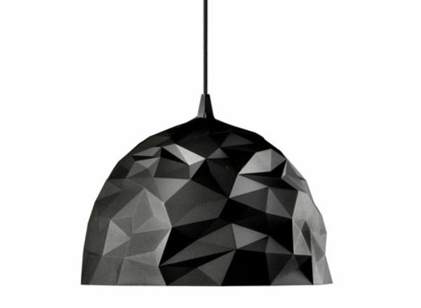 designer lampen Diesel Foscarini pendelleuchte