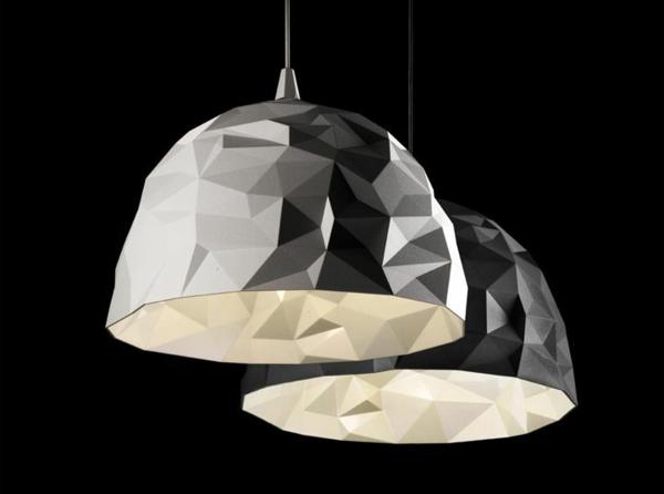 designer lampen pendelleuchten Diesel Foscarini