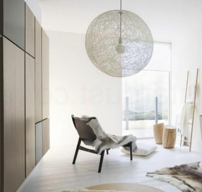 Holländische Möbel und deren typisches Umfeld