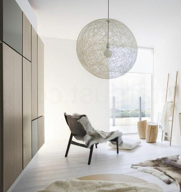 Holl ndische m bel und deren typisches umfeld for Stuhl design holland