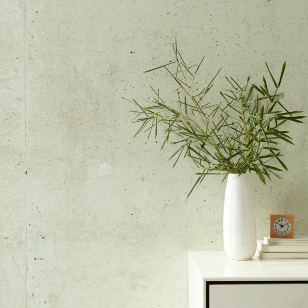 minimalistische designer tapeten f r ein anspruchsvolles ambiente. Black Bedroom Furniture Sets. Home Design Ideas