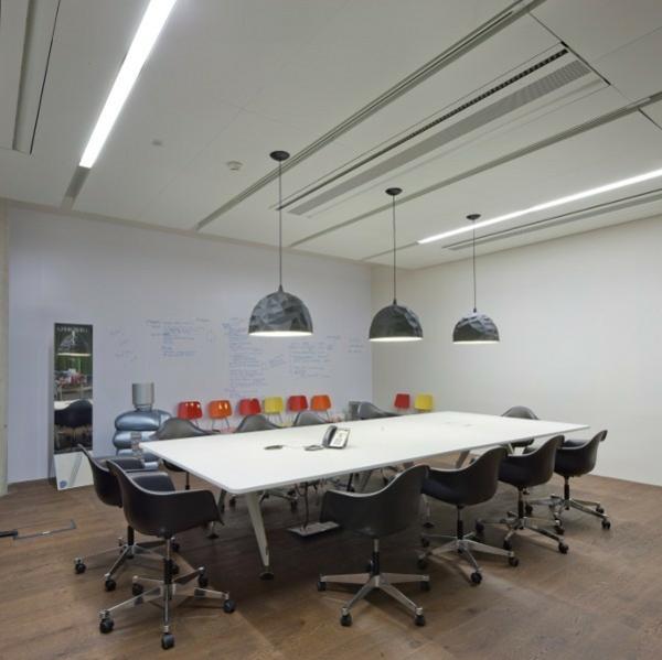 diesel foscarini rock pendellampe office beleuchtung