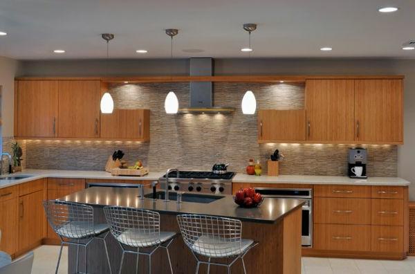 direkte beleuchtung küche deckenleuchten direkte beleuchtung küche pendelleuchten