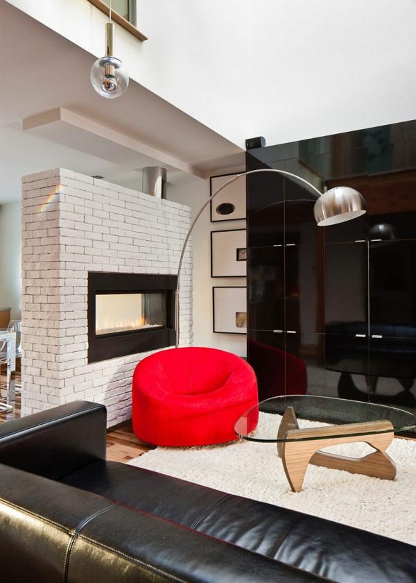 kiisud = dachwohnung inspirationen ~ verschiedene inspiration, Innenarchitektur ideen