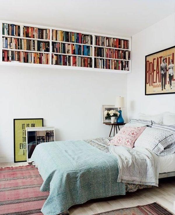 Tapeten Kleines Schlafzimmer : Schlafzimmer gem?tlich gestalten ~ Schlafzimmer gem?tlich gestalten