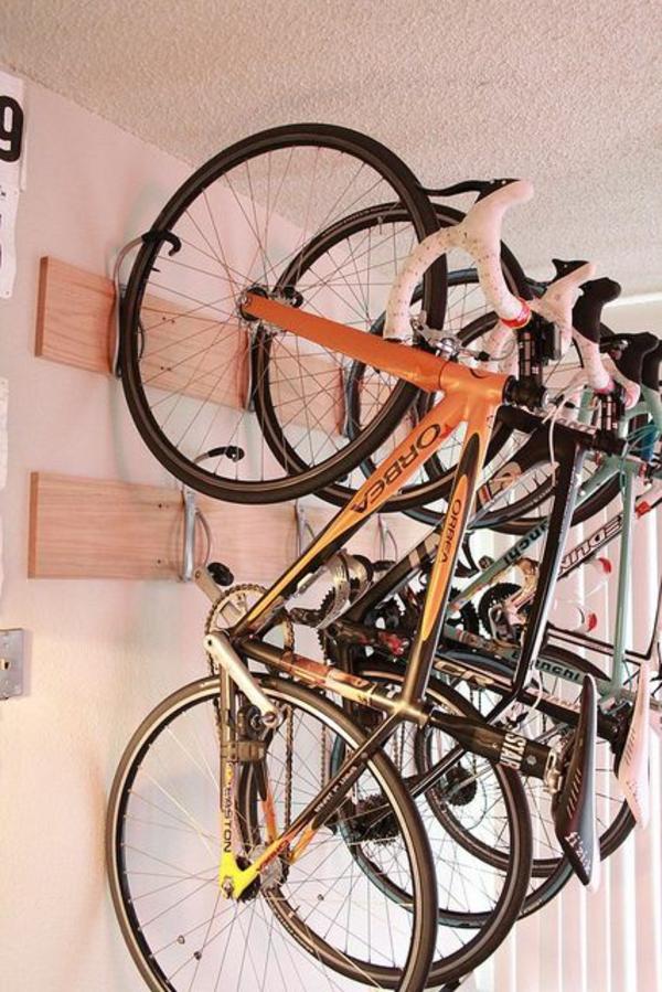 Best Bike Rack For Home