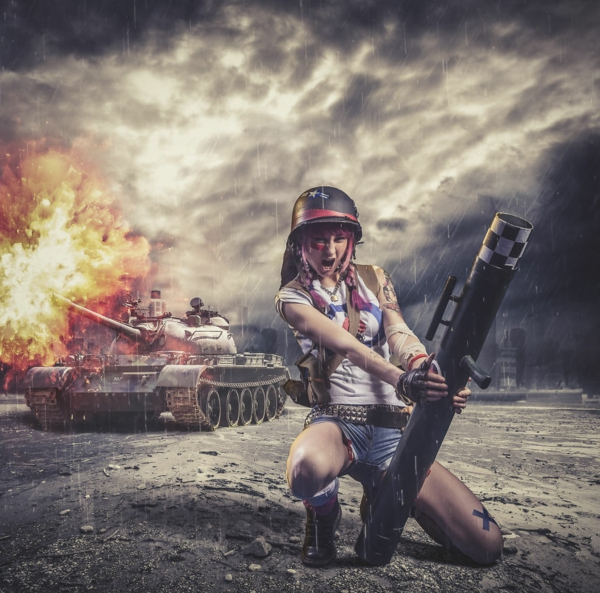 filmfiguren tankgirl film